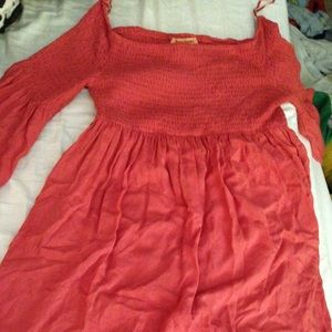 Dresses & Skirts - Ladies small dress. Excellent shape! Smoke free!